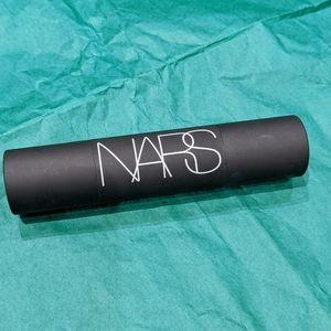 NARS Velvet Matte Foundation Stick (Deauville)